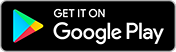 Google Play Badge1