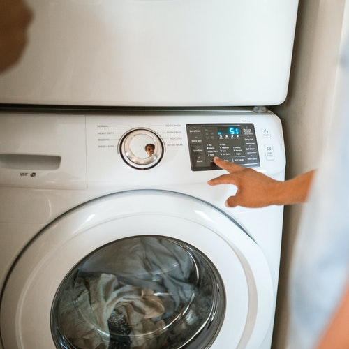 Reasons Why You Should Switch to a Wash and Fold Laundry Services