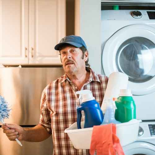 Laundry Tips and Tricks for Best Result